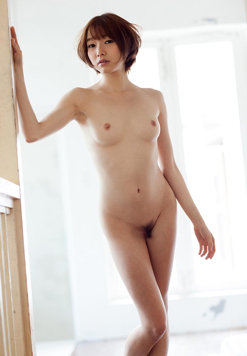 ヌード 画像 88