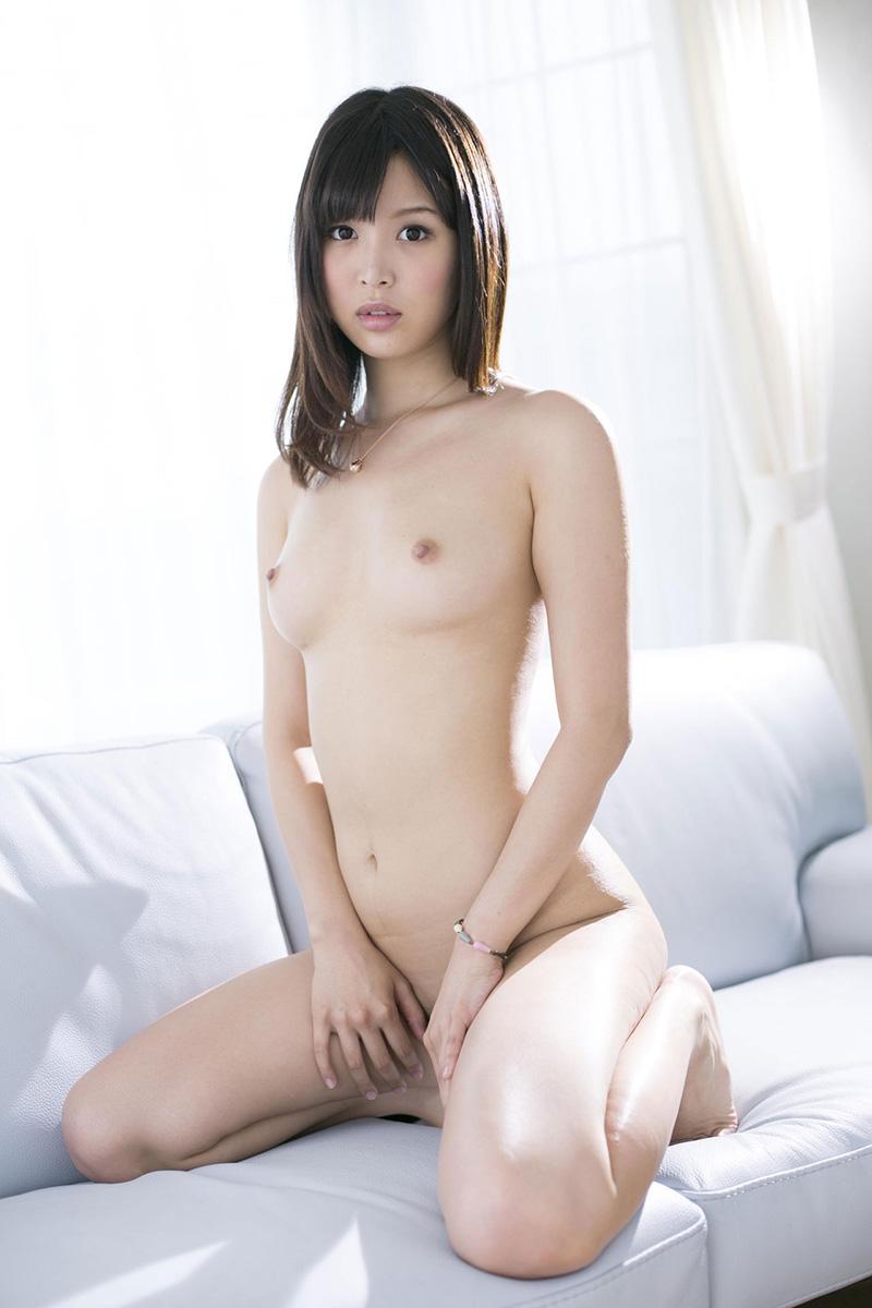 ヌード 画像 99