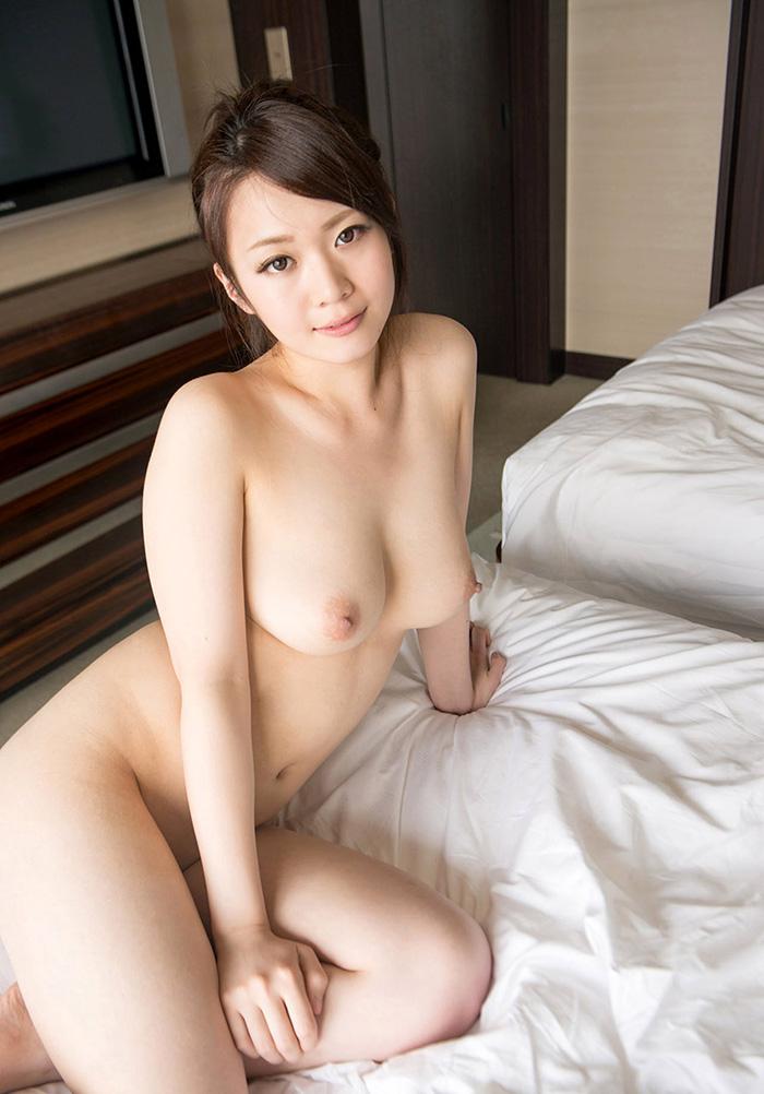 ヌード画像 19