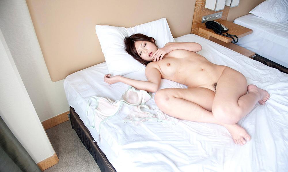 ヌード画像 23