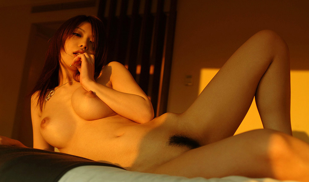 ヌード画像 25