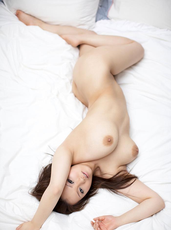 ヌード画像 73