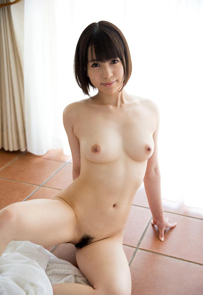 ヌード画像 90