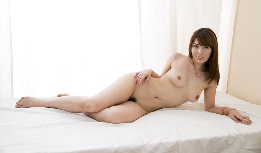 ヌード画像 95