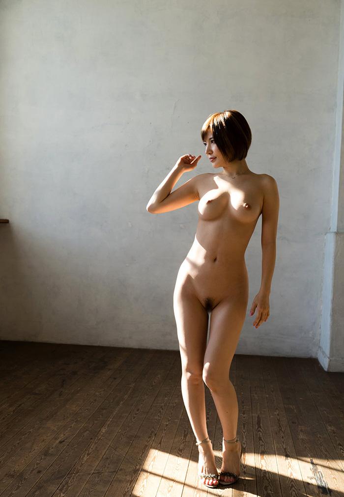 ヌード画像 99