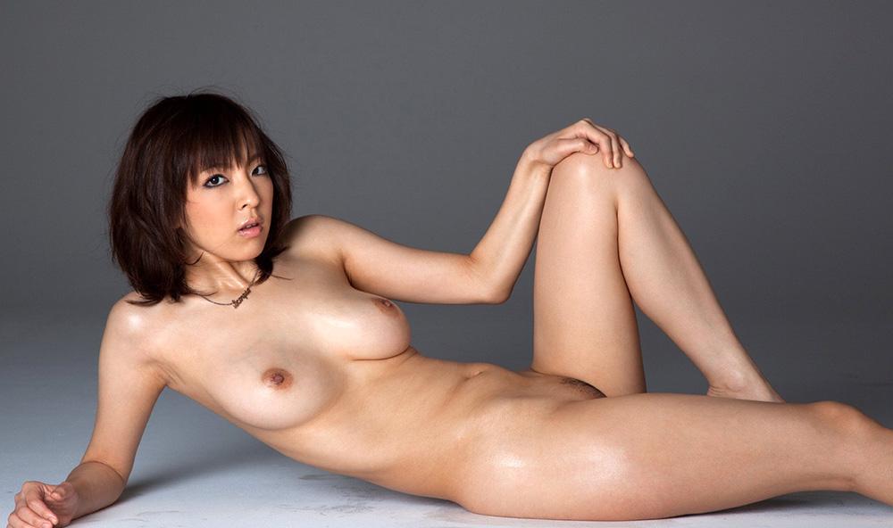 全裸 画像 14