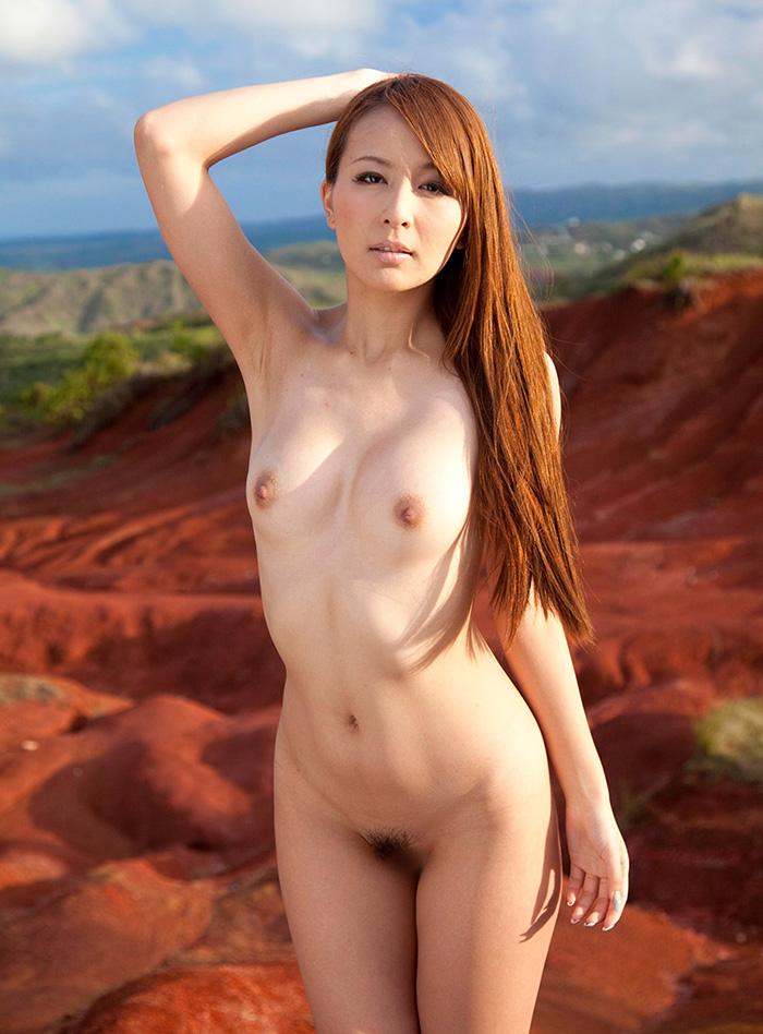 全裸 画像 32