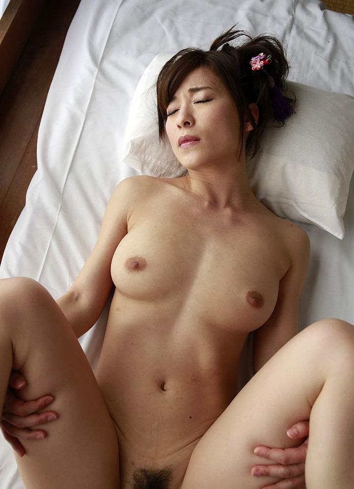 全裸 画像 33