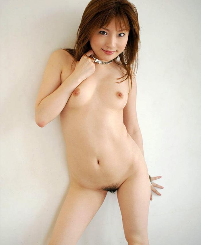 全裸 画像 65