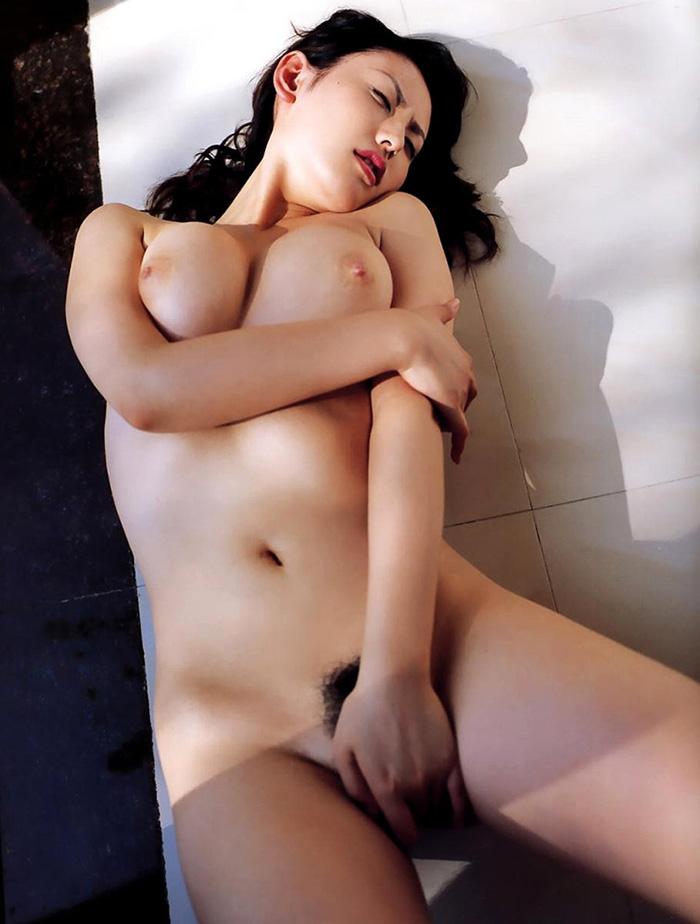 全裸 画像 87