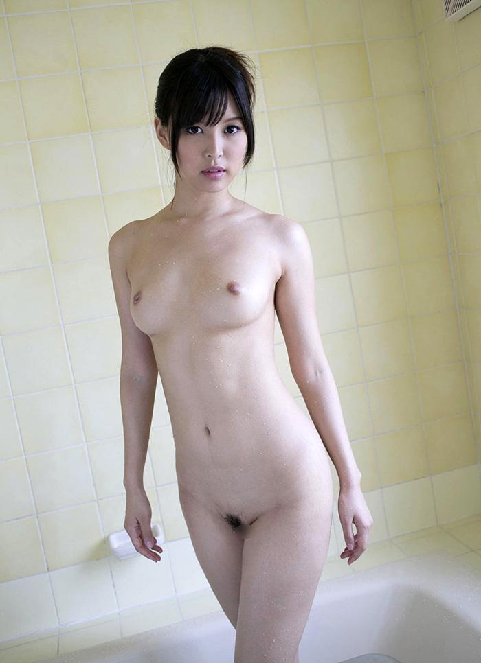 全裸 画像 93