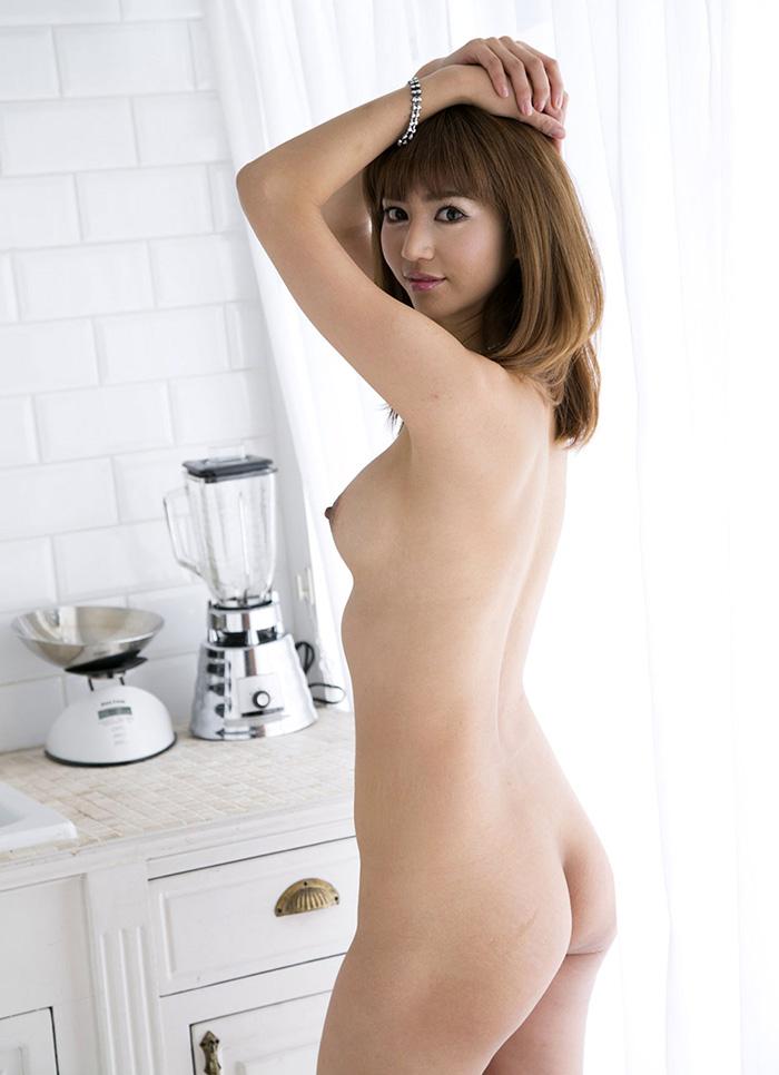 ヌード 画像 45
