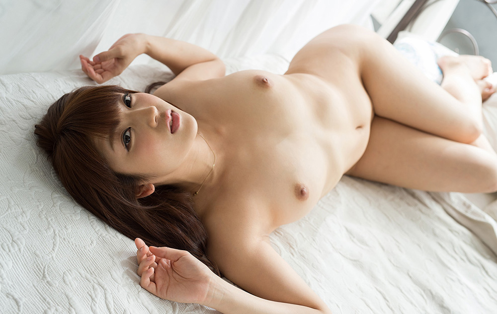 全裸 画像 107