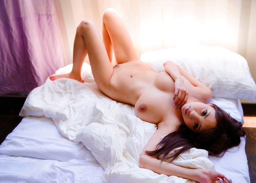 全裸 画像 123