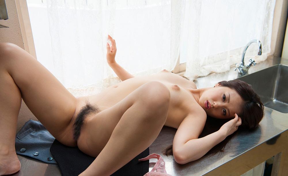 全裸 画像 16