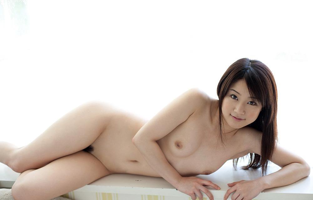 全裸 画像 22