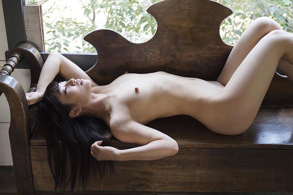 全裸 画像 34