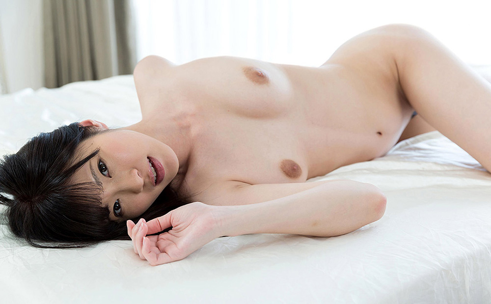 全裸 画像 45