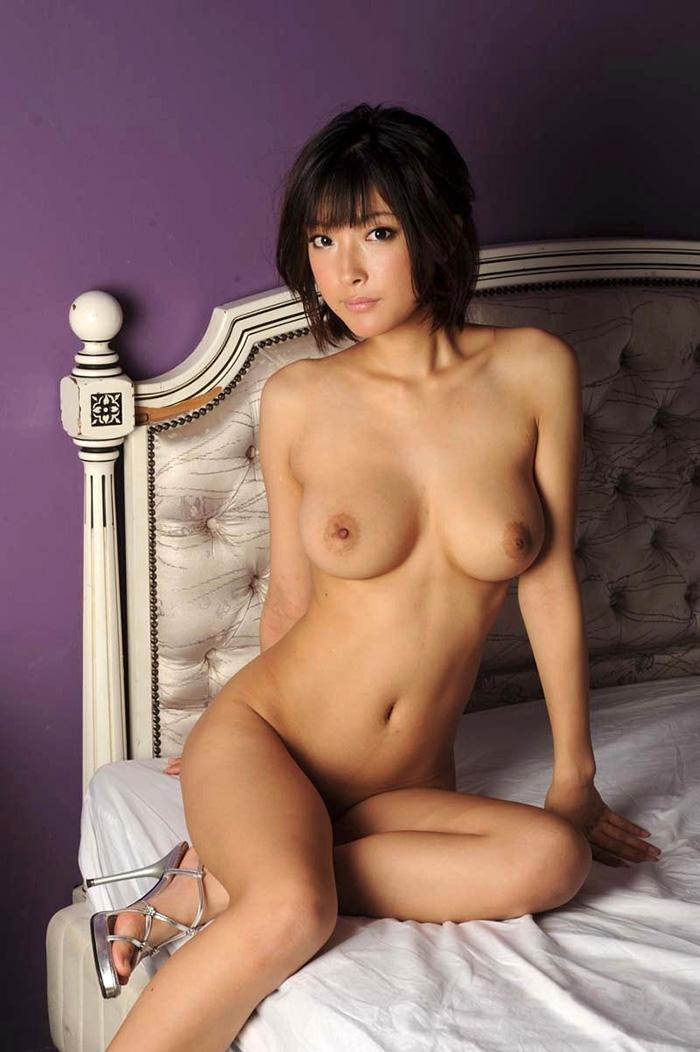 全裸 画像 49