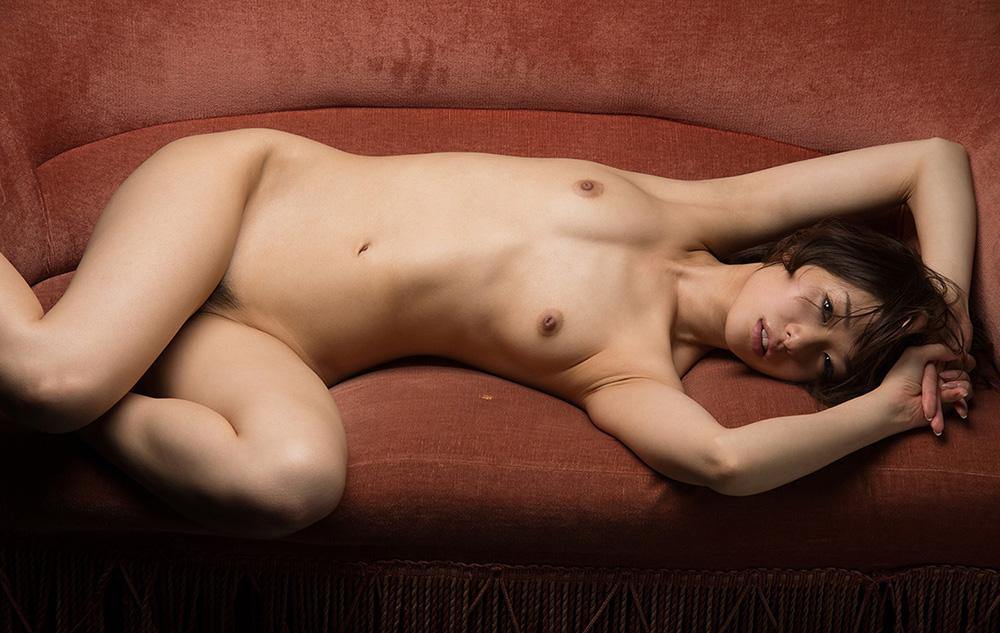 全裸 画像 57