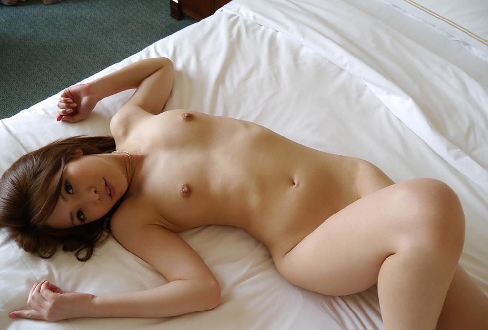 全裸 画像 63