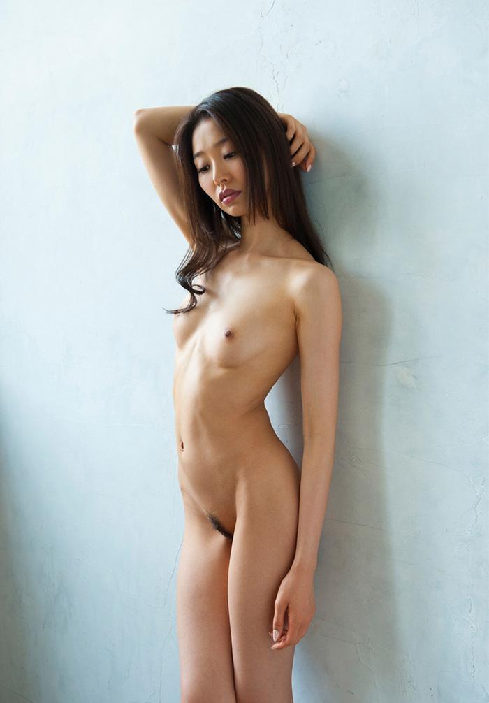 全裸 画像 66