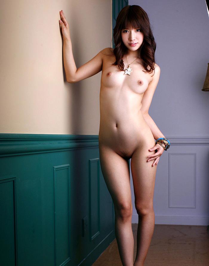 全裸 画像 72