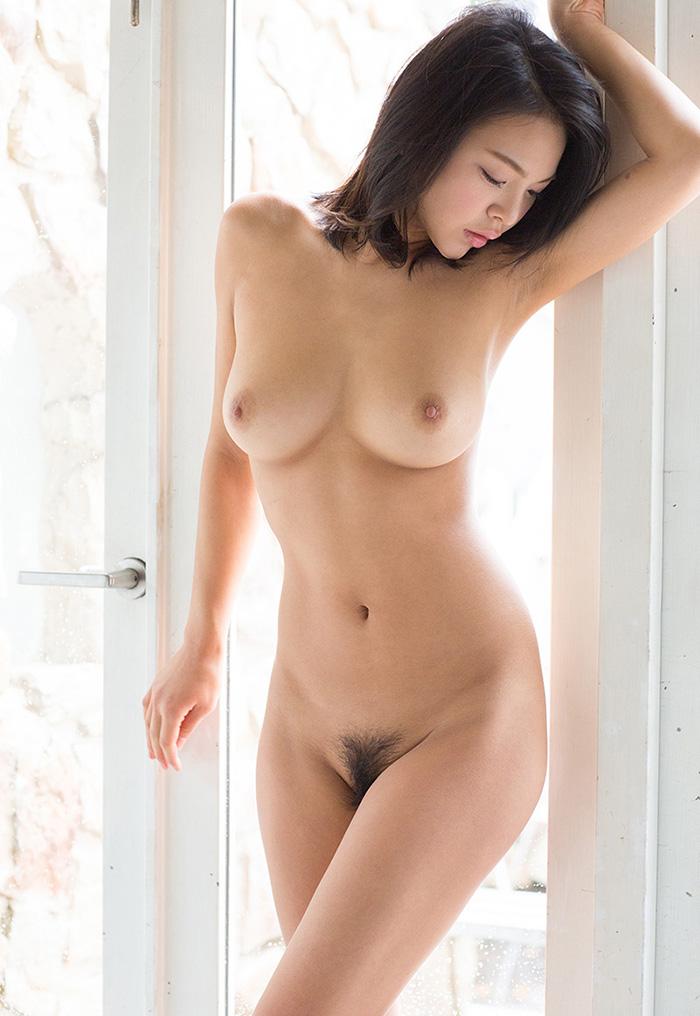 全裸 画像 77