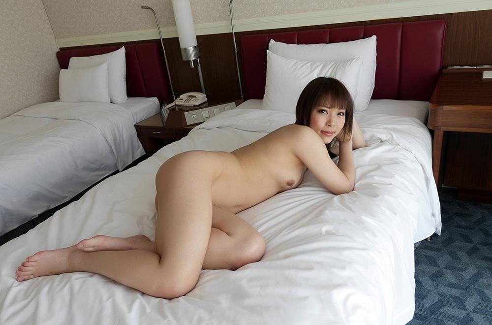 全裸 画像 81