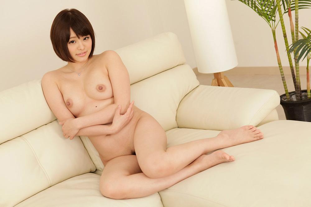 全裸 画像 9