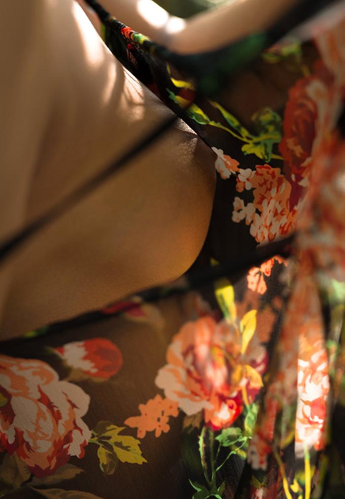 辻本杏 画像 12