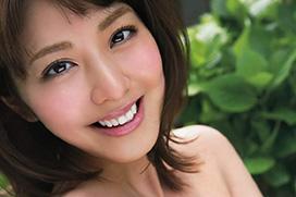 北海道の恵みが産んだ美体、本郷杏奈が美しすぎるwwww