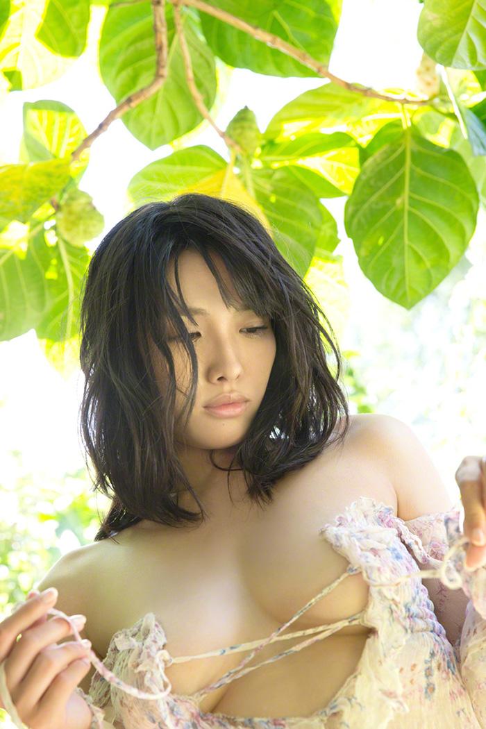 今野杏南 画像 16