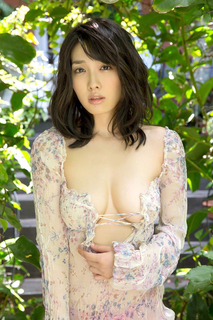 今野杏南 画像 5