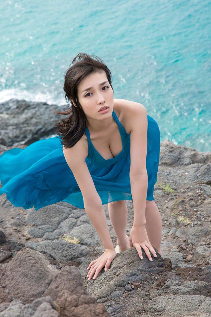 今野杏南 画像 15