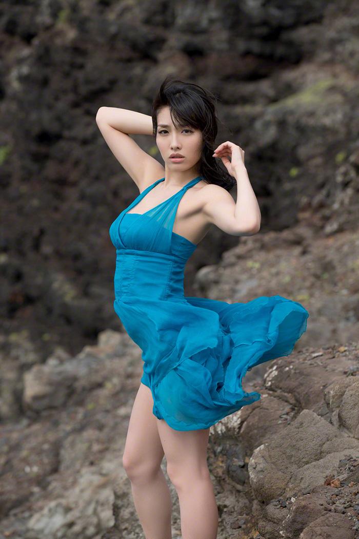 今野杏南 画像 7