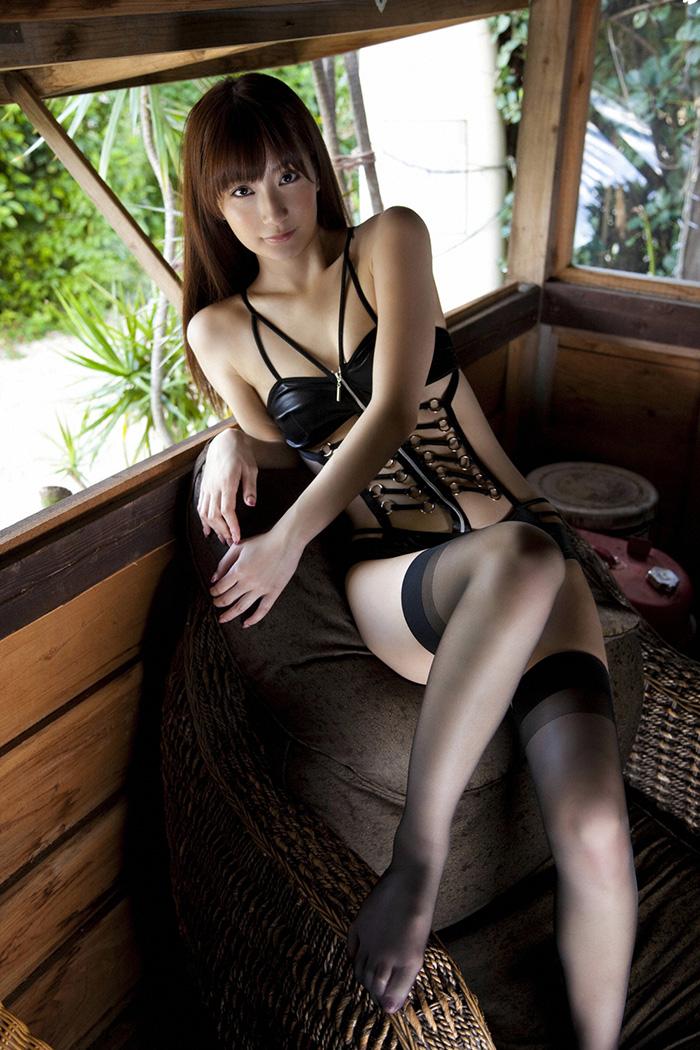 中川杏奈 画像 11