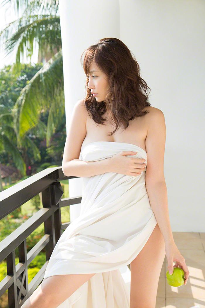 杉原杏璃 画像 2