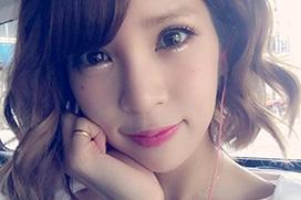 【アダルトデビュー坂口杏里ANRI】 MUTEKIから美乳おっぱい乳首フェラ画像!