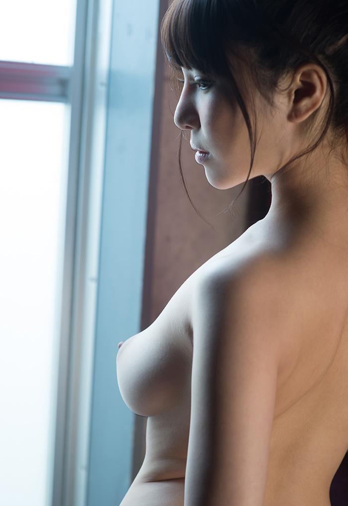 葵 画像 21