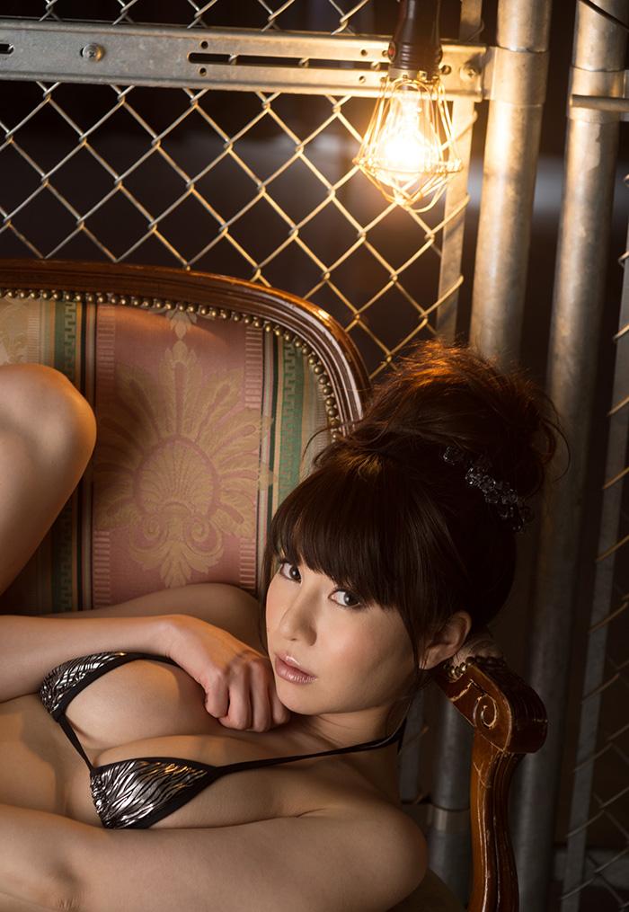 葵 画像 4
