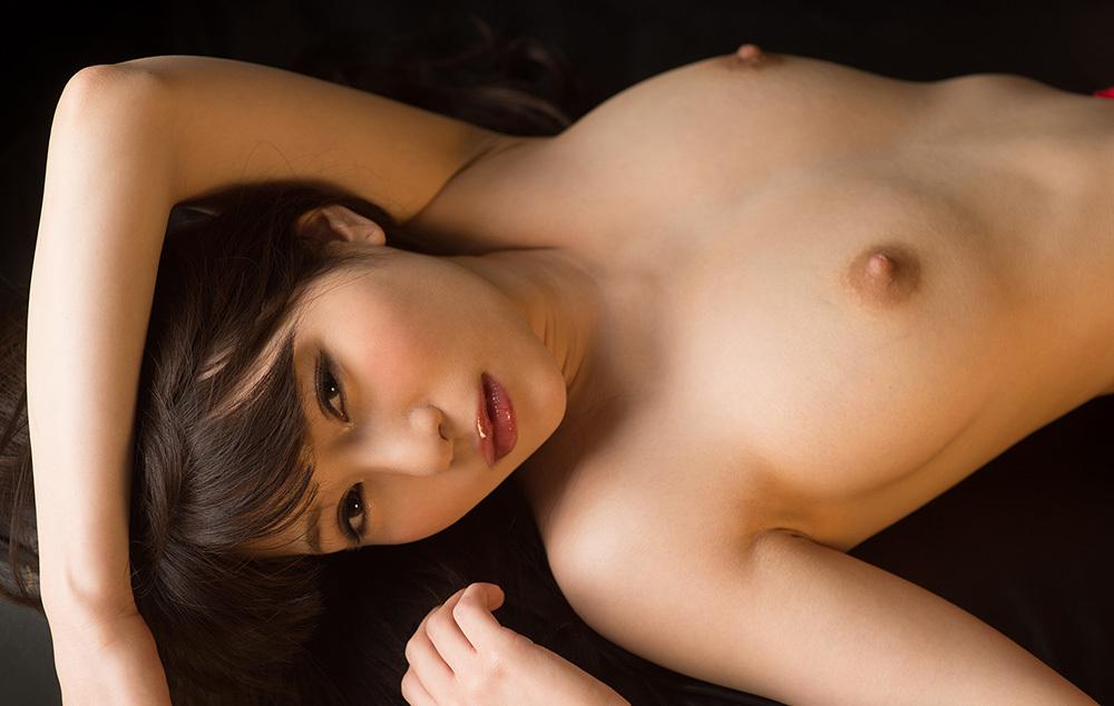 葵 おっぱい 画像 12