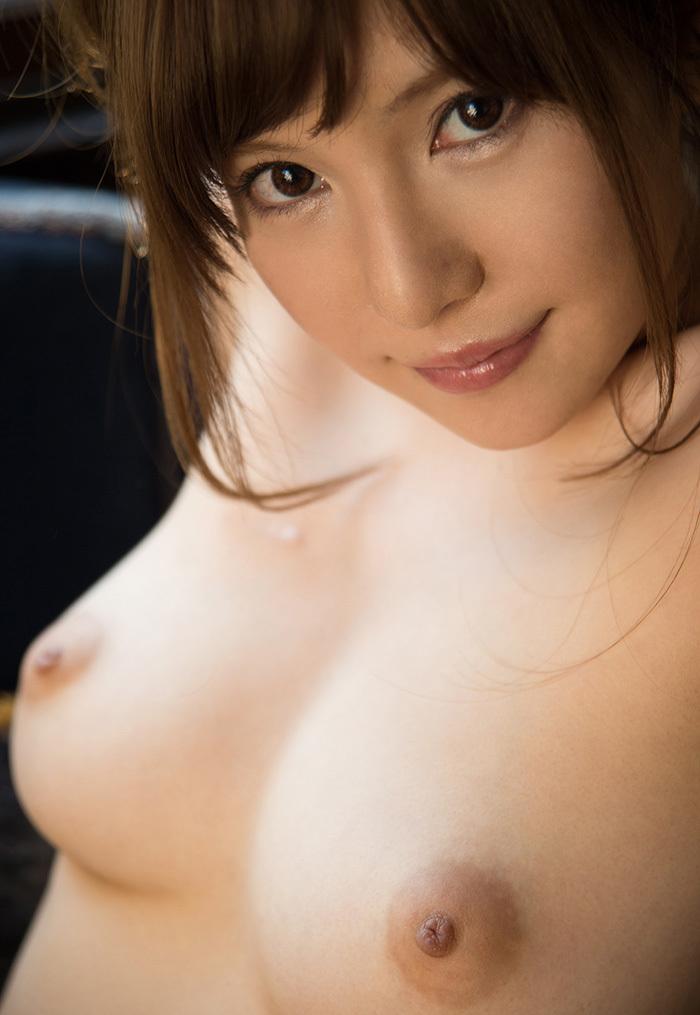 葵 おっぱい 画像 47
