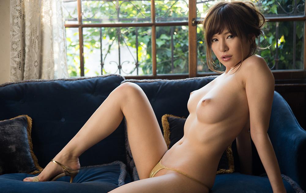 葵 おっぱい 画像 48