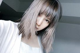 【画像】S1の葵が髪をバッサリ切って更に美人になる