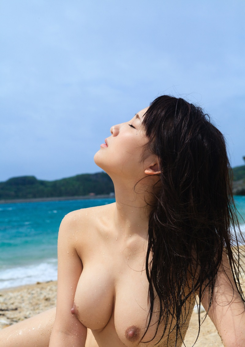 裸 画像 18