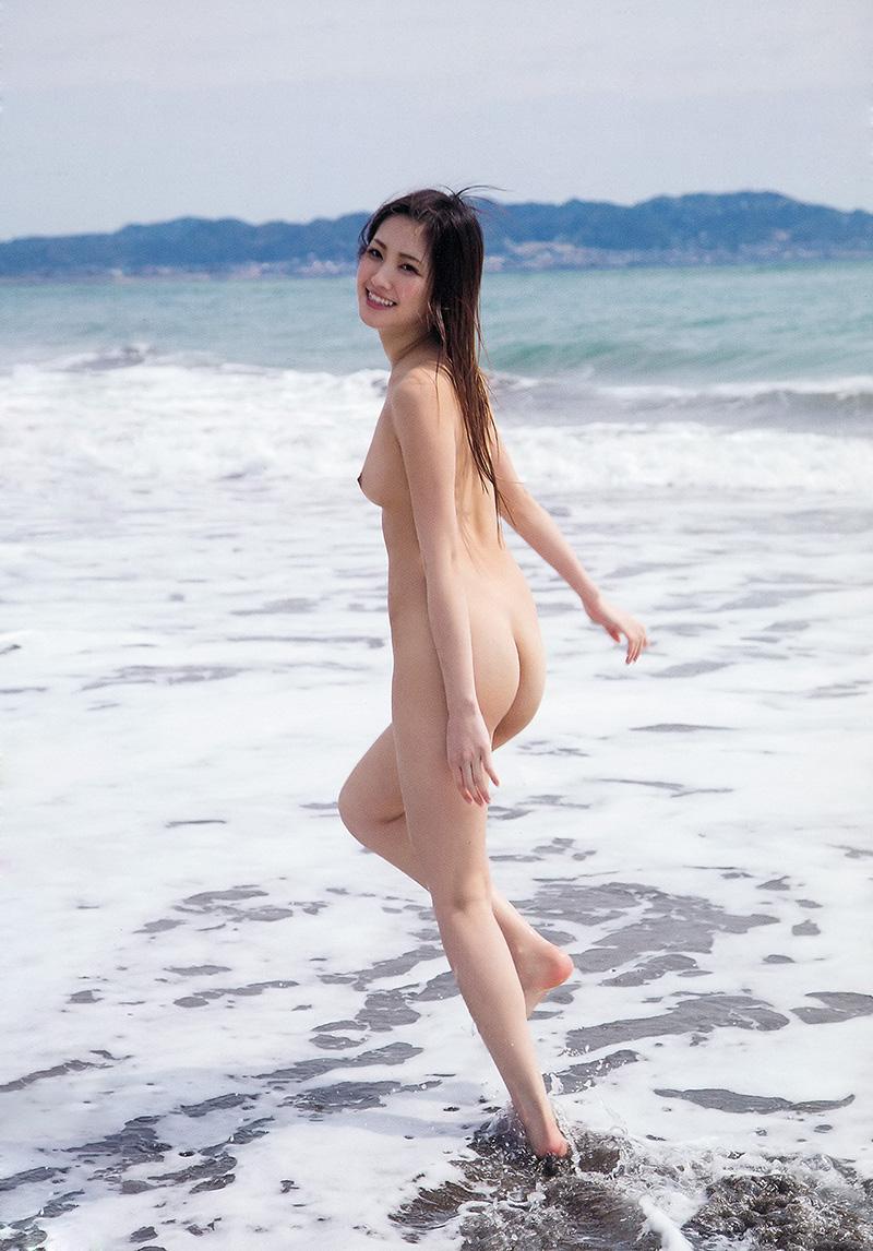 裸 画像 38