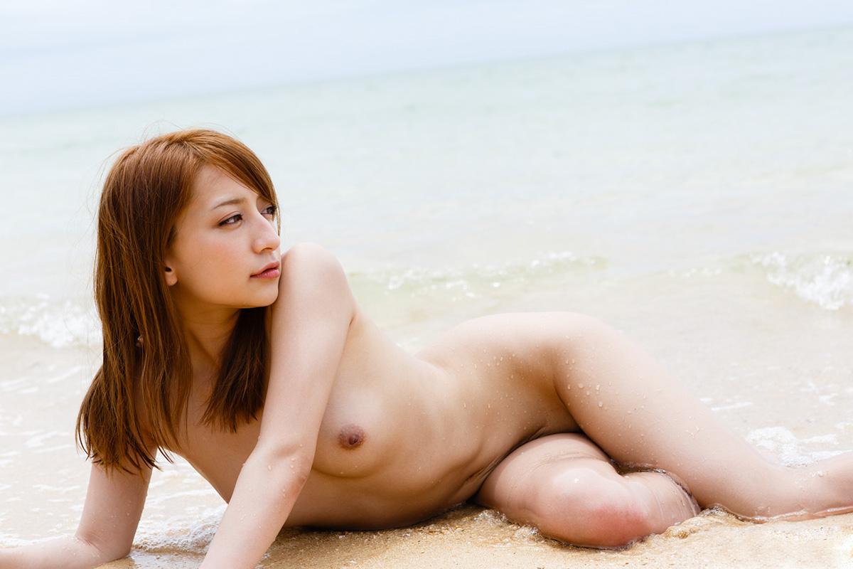 裸 画像 42