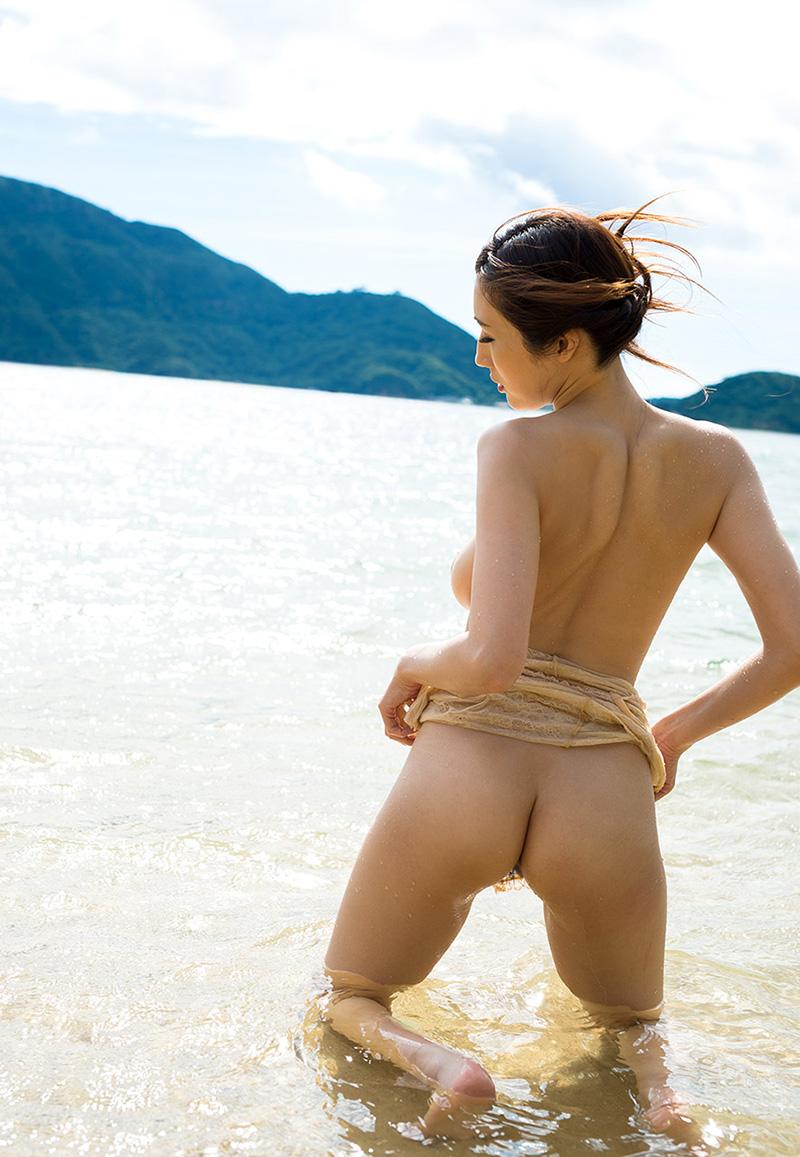 裸 画像 65