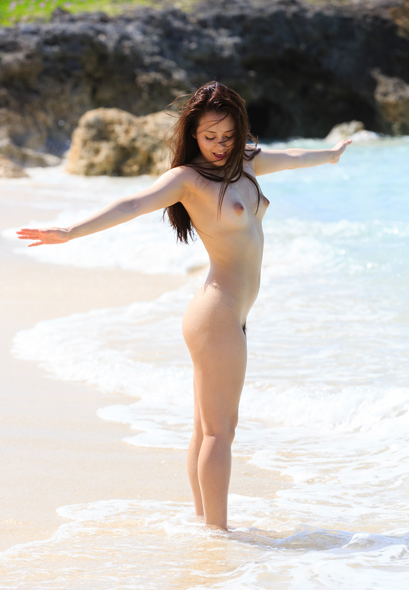 裸 画像 67